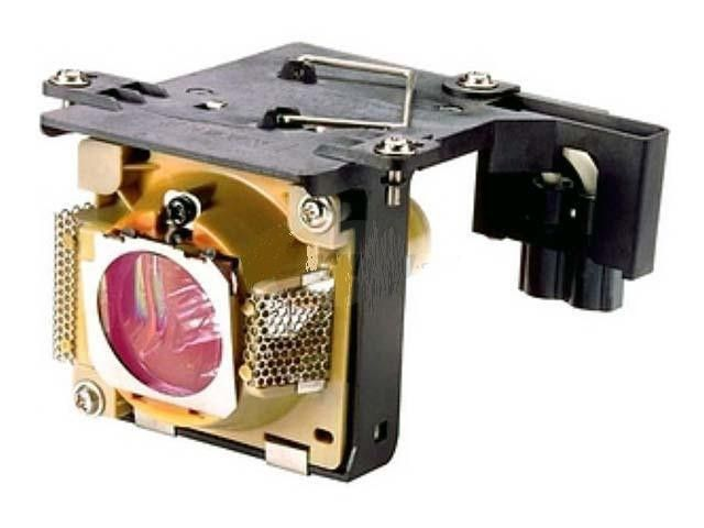 BenQ MP726 Projector Assembly with High Quality Original Bulb