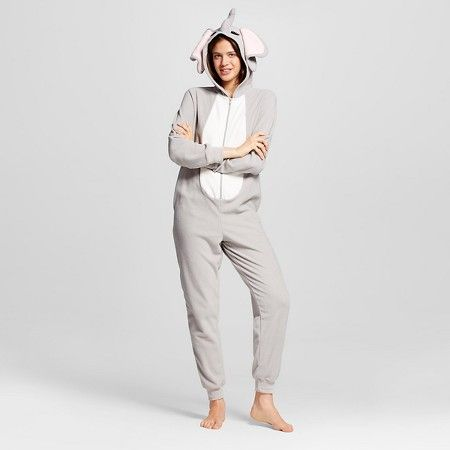 Image result for target onesies