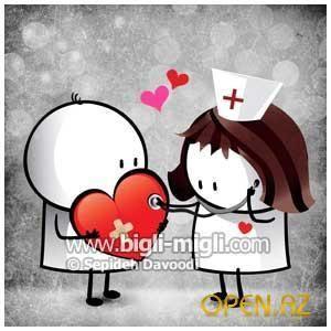 Bigli-Migli Love Love Love =***♥♥