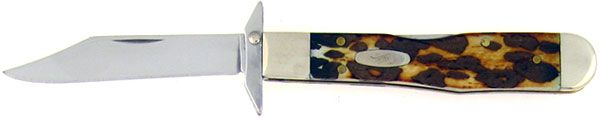 case knives, case knife, case xx, case folding knife, case pocket knife, case collectible knives