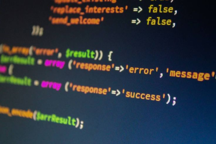 5 Programming Languages Every Successful Freelance Developer Should Learn