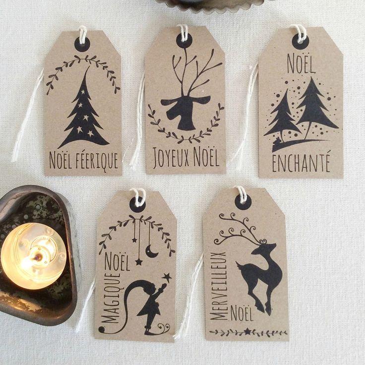 étiquettes-Noël-2015-2