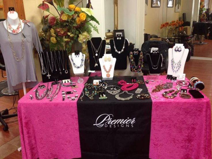 1000 images about premier display on pinterest fall for Table top display ideas
