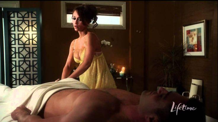 Jennifer love hewitt scènes de sexe