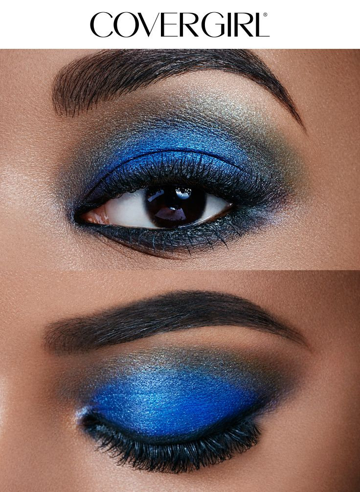 1000+ Images About Holiday Makeup Ideas On Pinterest