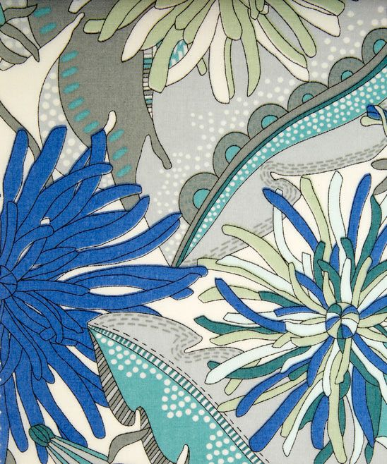 41 best Liberty images on Pinterest Liberty art fabrics, Liberty - anana designer sitzmobel weicher stoff aqua creations