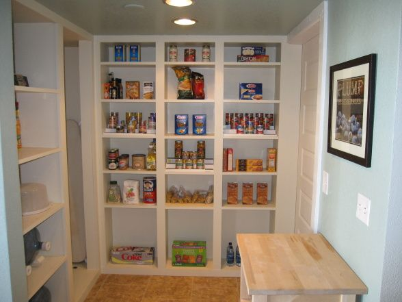 Pantry Laundry Room Ideas Mud Room Pantry Laundry