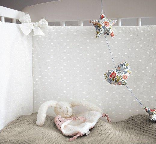 50 best les cadeaux de naissance images on pinterest baby rooms baby shower gifts and babies. Black Bedroom Furniture Sets. Home Design Ideas