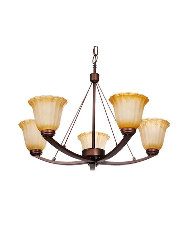 1000+ Images About Lamps & Lighting Fixtures
