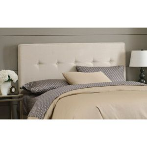 33 Best Images About Bed Sets On Pinterest Great Deals