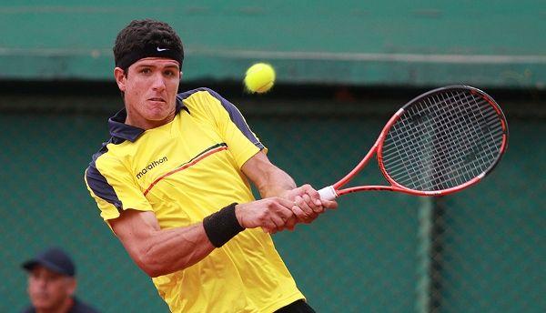Emilio Gomez vs Renzo Olivo Tennis Live Stream - ATP Quito - Ecuador Open
