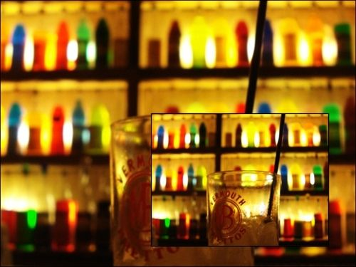 Soon..when I meet up with my retards back home, out for drinks here definitely..{Brettos Bar - Plaka, Athens, Greece}
