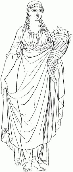 olympic crown coloring pages - photo#29