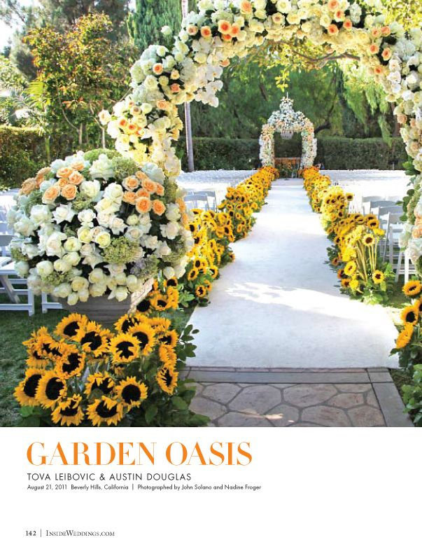 WOW!!1-inside-weddings-revelry-event-designers-Leibovic-Douglas-1