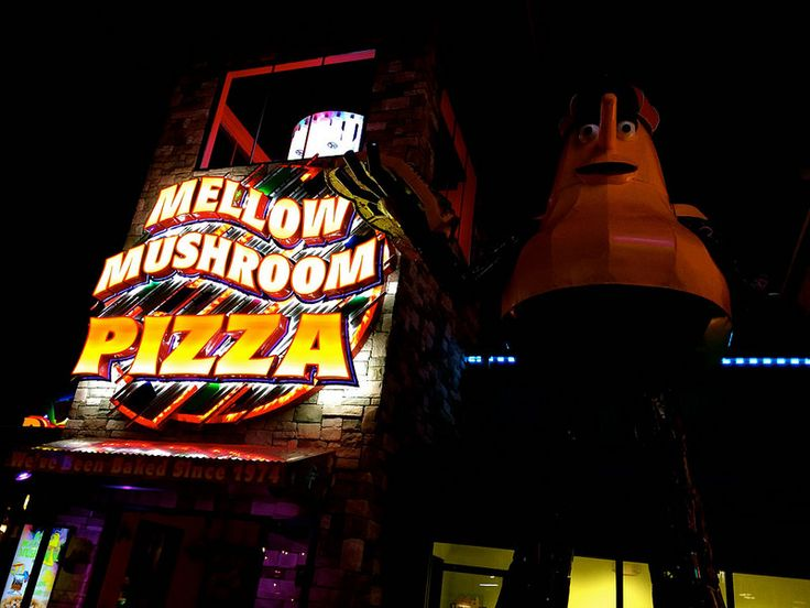mellow mushroom pizza  mushroom pizza mellow mushroom pizza stuffed mushrooms