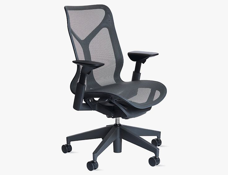 The 14 Best Office Chairs Of 2019 Office Ergonomic
