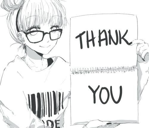 Coloriages Kawaii Manga Coloriage Kawaii A Imprimer Gratuit