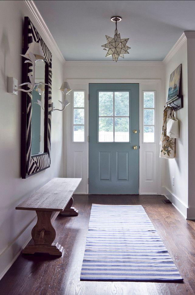 New 2015 Paint Color Ideas   Home Bunch - An Interior Design & Luxury Homes Blog   Bloglovin'
