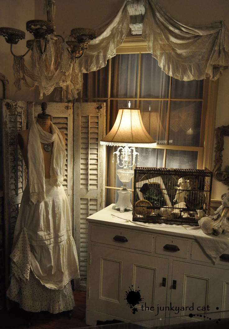 Romance Romantic Bedroom Ideas: 261 Best Images About Romantic Bedroom Ideas On Pinterest