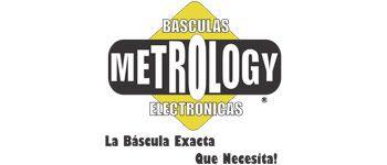 Básculas Electrónicas Metrology - Básculas Digitales en Av. Alfonso Reyes 4030, Col. del Norte, Monterrey, Nuevo León - Sección Amarilla
