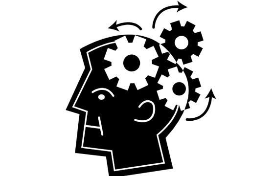 Io multitasking, tu multitasking, ma davvero lavoriamo meglio ? #hpio