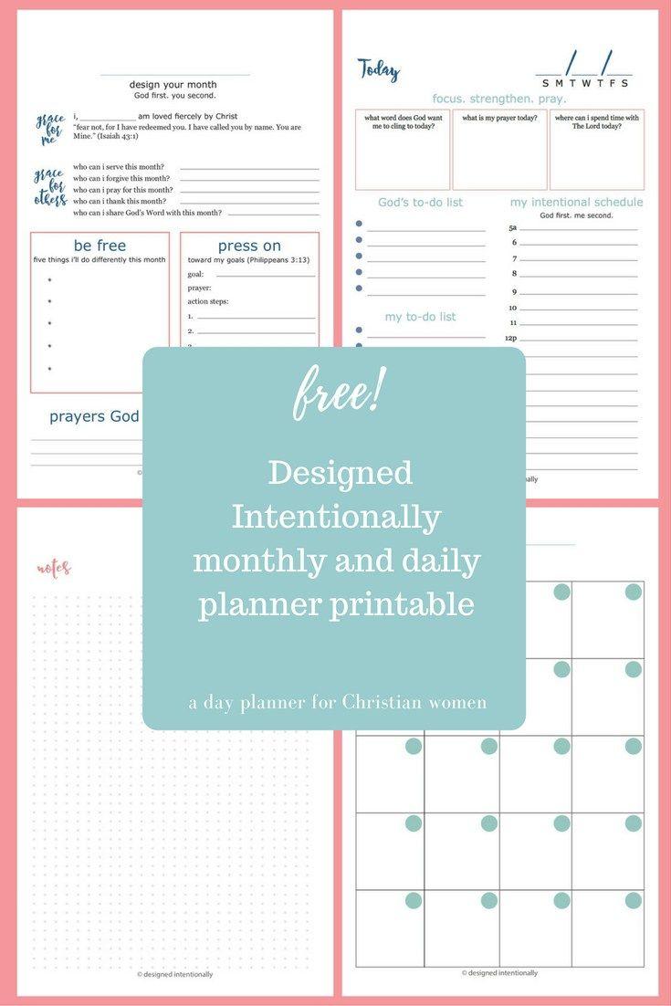 Best 25+ Household budget template ideas on Pinterest ...