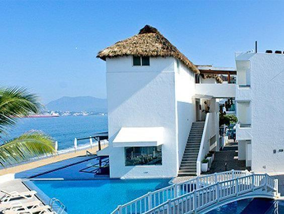 Best Western Brisas Del Mar Hotel Manzanillo, Mexico