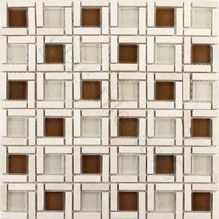 ideas about beige tile bathroom on pinterest handicap bathroom country pool and monogram shower curtains: subway tiles tile site largest selection