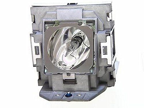 9E.0CG03.001 BenQ Projector Lamp Replacement. Projector Lamp Assembly with High Quality Genuine Original Osram P-VIP Bulb Inside. 9E.0CG03.001 BenQ Projector Lamp Replacement. Projector Lamp Assembly with High Quality Genuine Original Osram P-VIP Bulb Inside. 6 month warranty from the date of purchase.
