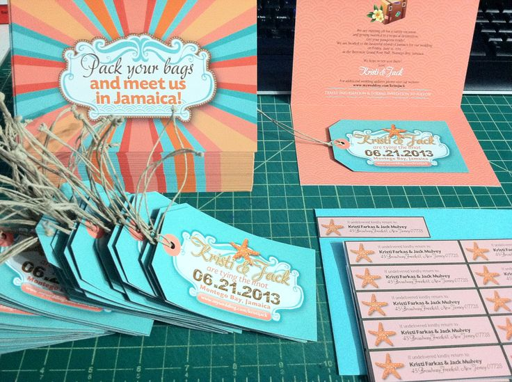 Coral and Aqua decor | my colors are going to be coral and turquoise. I am not sure the ...