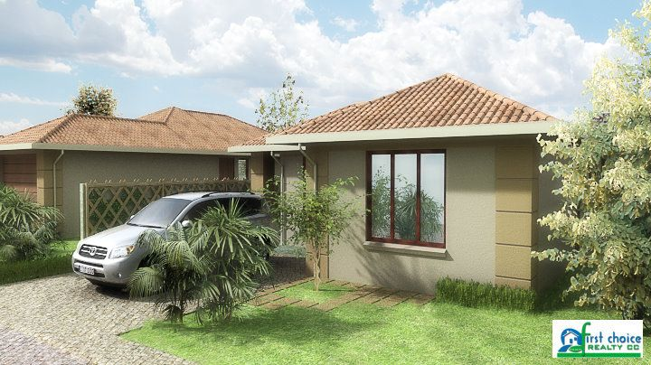Tuscan Unit ,90 square meters. Go to website;http://bit.ly/1hcfKVn #affordablehousing #property #developments