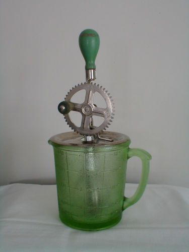 26 Best Antique Beater Jars Images On Pinterest Ware