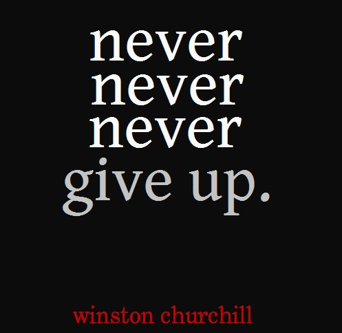 Famous Winston Churchill Quote: Famous Quotes, Editing Quotes, History Dance Quotes, Extraordinary Fees, Motivation Quotes, Quotes Ideas, Churchill Quotes, Favorite Quotes, Simple Quotes