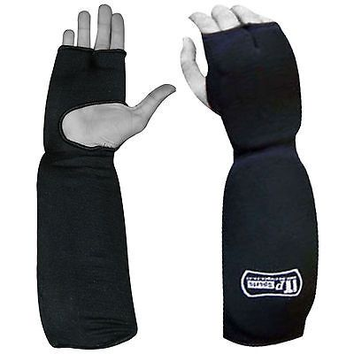 #Boxing #forearm protector / pad arm guard mitts fist padded #gloves arm guard ,  View more on the LINK: 	http://www.zeppy.io/product/gb/2/172044556654/