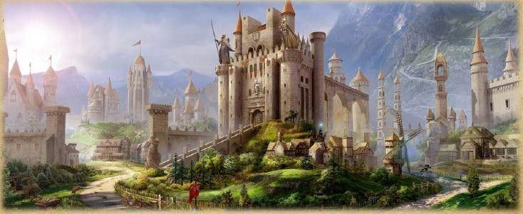 20091030_castleofhero005.jpg (734×301)