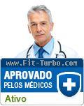 Médicos Recomendam FiT Turbo