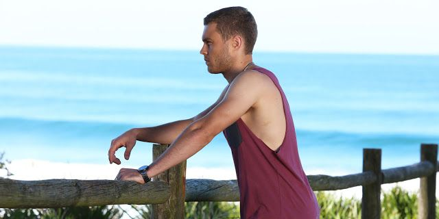 Home and Away Spoilers May 2 - 5 2016 Home and Away Spoilers for the week of May 2 - 5 2016. Read today's update of Channel 5 Seven Network Soap opera Home and Away 5/2/16 Episode.Home and Away (HAW) Previews May 2016. Australian Air Date: 2nd May 2016 UK Air Date: 15th June 2016Home and Away Spoilers May 2 5 2016Home and Away Episode 28 April 2016 Home and Away 6413 Full Episode Episode 6413 Home and Away 6413 Full Episode 2nd May 2016 HAW_Spoilers Home and Away News