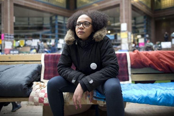 Support for 'bold' Black Lives Matter carding data proposal  The idea of transferring old carding data from Toronto police to a black social justice group is getting cautious support from the province and a police group.