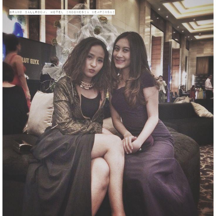 grand ballroom hotel indonesia kempinsky