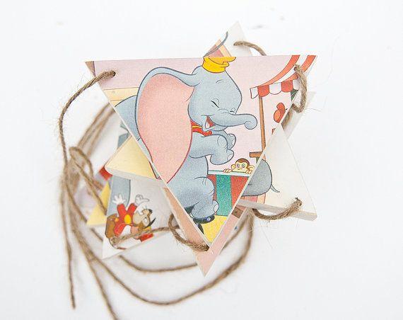 Ideal Kinderlieder Babyzimmer Naturholz Prepping Dumbo Nursery Kid D cor Kid Rooms Themed Nursery Baby Decor