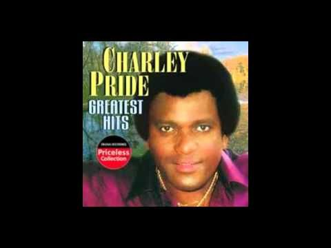 72 best charlie pride images on pinterest charley pride country charley pride my son calls another man daddy mozeypictures Images