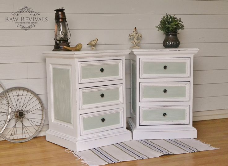 310 Best My Painted Furniture Images On Pinterest