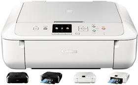Canon PIXMA MG5720 Driver Download - http://softdownloadcenter.com/canon-pixma-mg5720-driver-download/