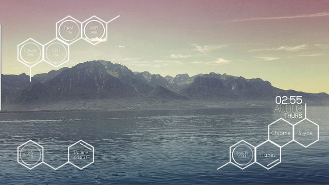 120816moleculardesktop.jpg