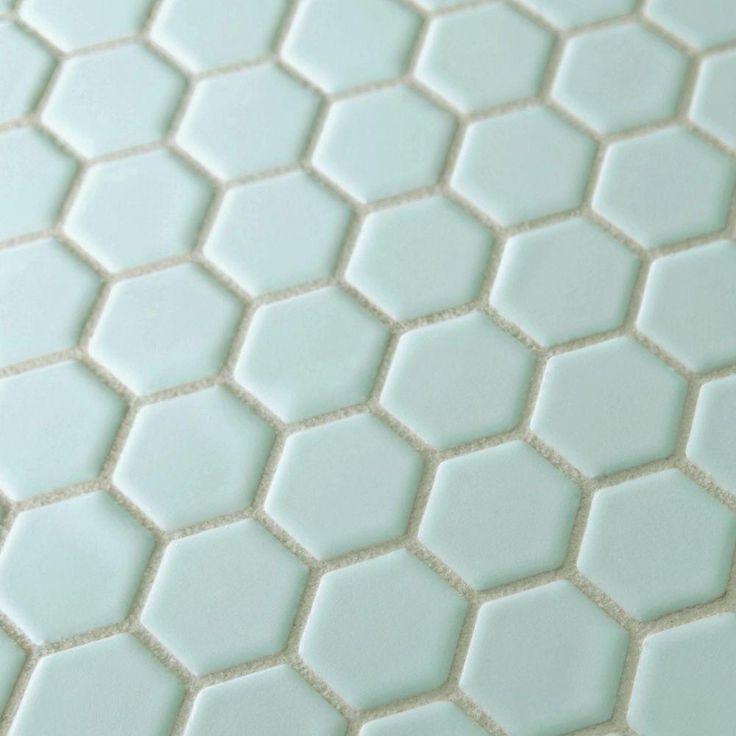 19 best Flooring - Wet Locations images on Pinterest   Wall tiles ...