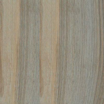 25 Best Images About Floors On Pinterest Vinyls Tile