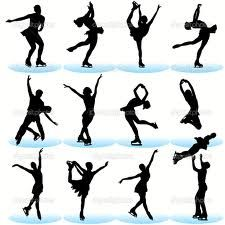 Figure Skating                                                                                                                                                      Más