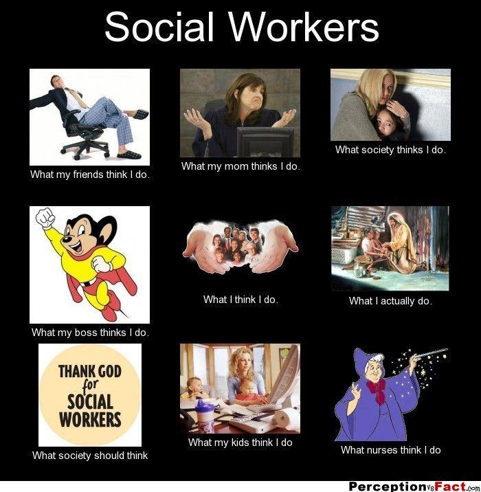 liczba najlepszych obrazów na temat: social work truths na, Cephalic Vein