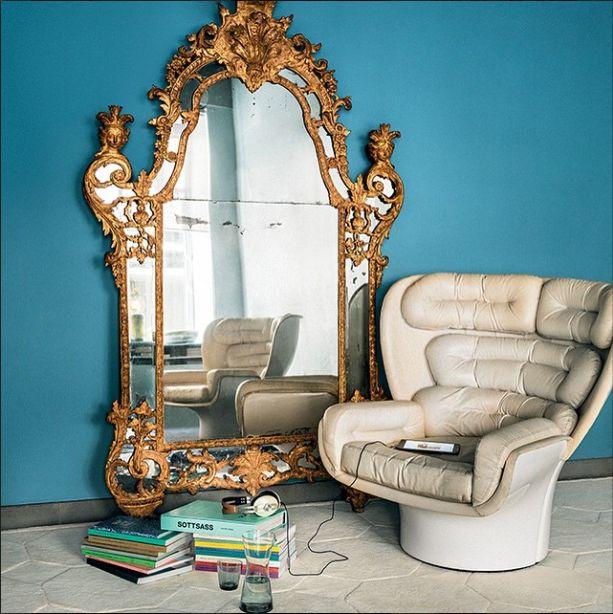 Pingl par christine larouche sur miroir miroir dis moi for Si belle en ce miroir