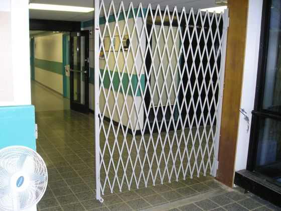 Folding Gate For Room Divider Glassessential Com Http